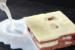 Υπέροχο μπισκοτογλυκό ψυγείου με 4 υλικά