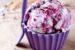 Το τέλειο σπιτικό Frozen Yogurt