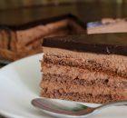 Σοκολατίνα η τέλεια (Video)