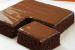 Κέικ σοκολάτας της στιγμής με 3 μόνο υλικά (Video)