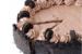 Σοκολατένια τάρτα παγωτό με όρεο (Video)