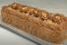 Παγωτό Ferrero Rocher πανεύκολο με 5 υλικά (Video)